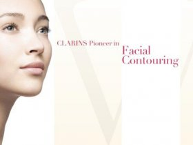Clarins Skin Care Advice
