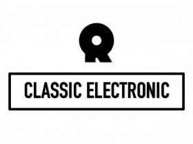 CLASSIC ELECTRONIC