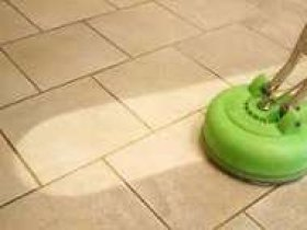 Clean Sleep Tile and Grout Cleaning Canb