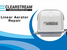 Clearstream Systems Videos