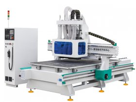 CNC Router/engraver Machines