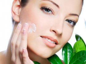 Collagen for anti aging skin care