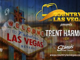 Country In Las Vegas