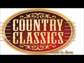 Country Music Ondemand