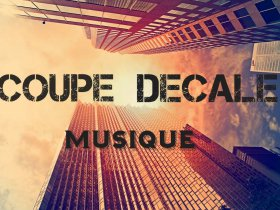 COUPE DECALE NOV 2014