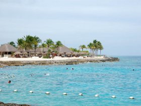 Cozumel Mexico Vacations,Cruises,Hotels