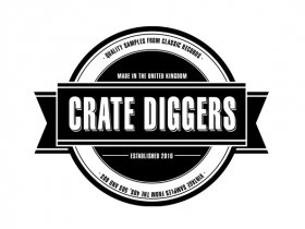 CRATE DIGGERS [INTERVIEWS]