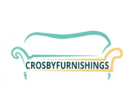 Crosby Furnishings