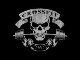 Crossfit How To's