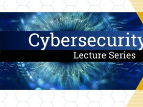 Cyber-Security Lectures