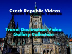 Czech Republic top hotels