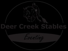 Deer Creek Stables