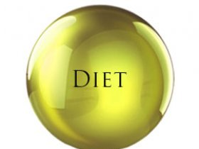 Diet Resources