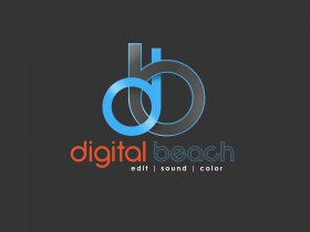 Digital Beach Films