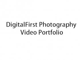 DigitalFirst Photography