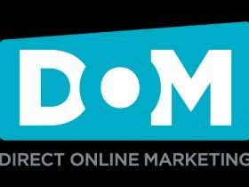 Direct Online Marketing Tips and Tricks