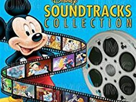 Disney Soundtrack
