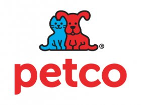Dog Training by Petco