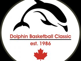 Dolphin Basketball Classic