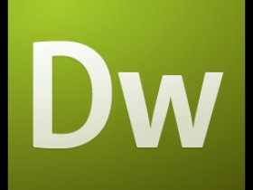 Dreamweaver CS6 Tutorials