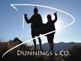 Dunnings & Co.