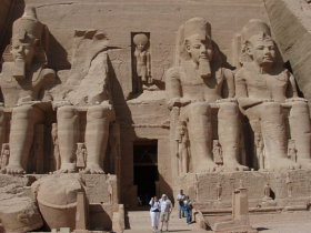 Egypt Vacations,Tours,Hotels