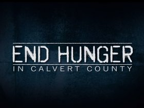 End Hunger In Calvert County
