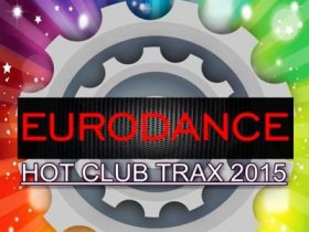 Eurodance Top Videos IV