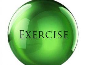 Exercise Resources
