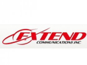 Extend Communications - An Overview