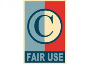 Fair Use & Copyright for Educators