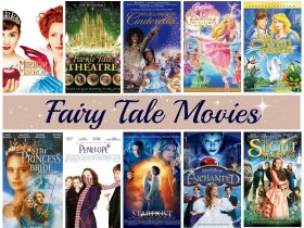 Faire Tails Movies Full