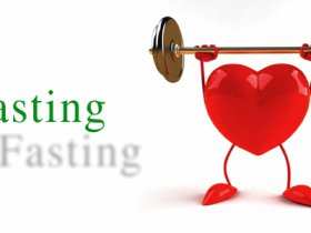 Fasting and your Health