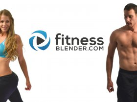 Fat Loss Workouts - Fitness Blender
