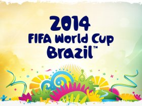 FIFA WORLD CUP VIDEOS