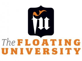 Great Big Ideas-Floating University