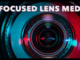 Focused Lens Media Video Archives