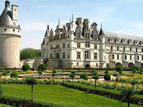 France Luxury Vacations,Tours,Hotels