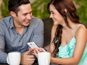 Free Online Dating Site & App