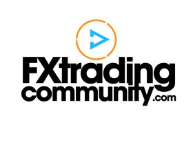 FX Trading Documentaries
