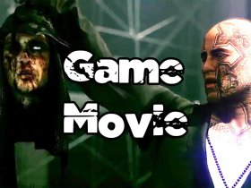 Game Movies Full HD