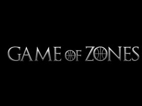 Game of Zones