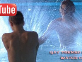Gay film 5 youtube