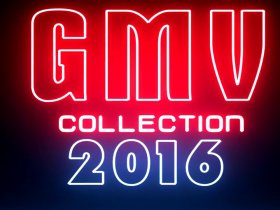 GMV Game Trailers