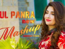 Gul Panra New Songs 2018 | Pashto New So