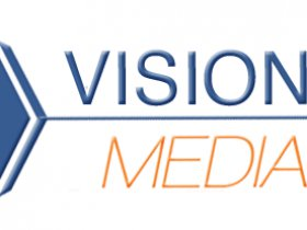 gVisions Media