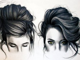 Have a Go Hairstyles