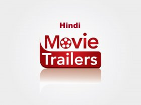 Hindi Movie Trailers