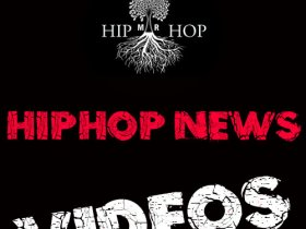 Hip Hop News