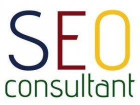 Hire SEO consultants in India